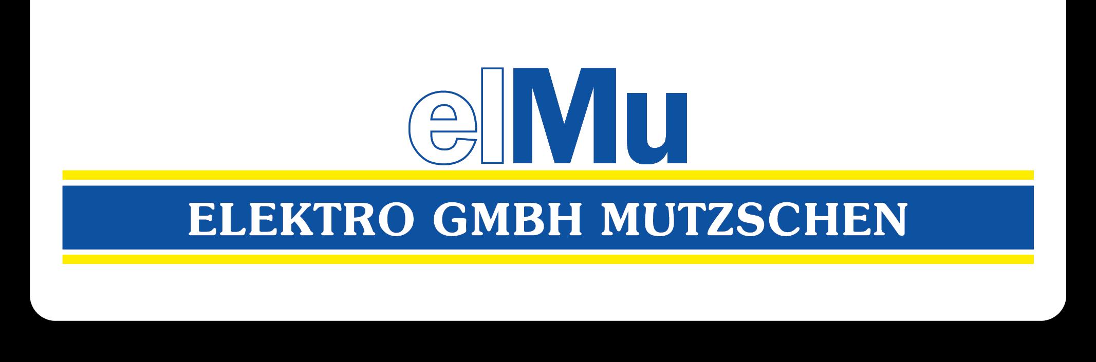 Elektro GmbH Mutzschen