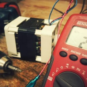 electric-948208_1920